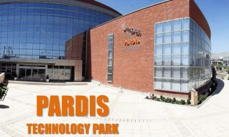 Pardis Technology Park Will Become Even Much Bigger