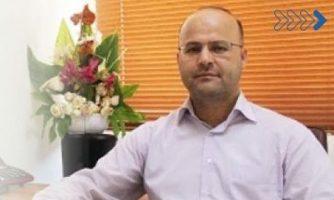 Iranian professor wins 2020 ICTP Prize