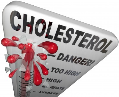 The results of an unprecedented international study of the state of the world's blood cholesterol