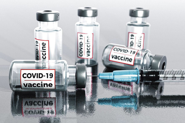 How the Oxford COVID-19 vaccine works?