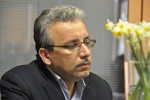 dr-m-dehghani