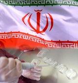 تصاحب جایگاه ۱۶ جهان توسط محققان ایرانی با وجود محدودیتهای آزمایشگاهی