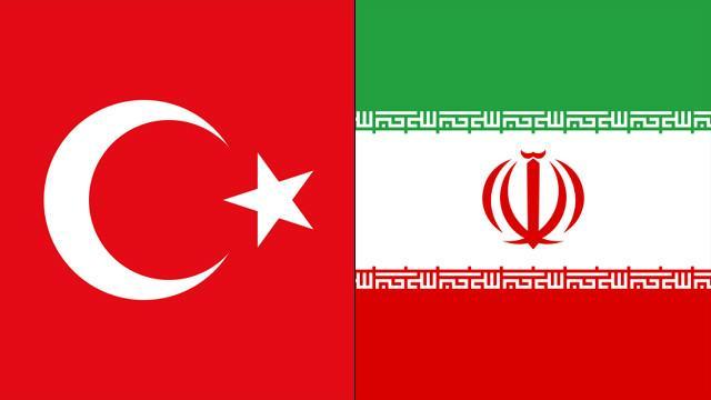 موسسه آموزشی پژوهشی مشترک علوم انسانی ایران و ترکیه راه اندازی می شود