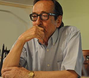 نخستین دوره جایزه یادبود استاد یعقوب فرزان اعطا شد
