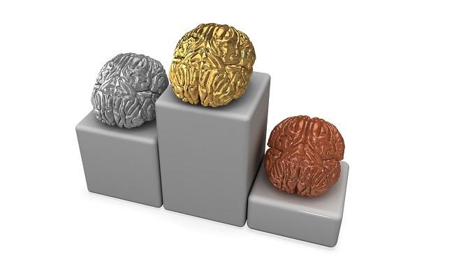 سامانه منابع اطلاعات شاخصهای پایش و ارزیابی علم، فناوری و نوآوری رونمایی شد