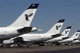 صنعت هوایی کشور در انتظار قراردادهای بزرگ