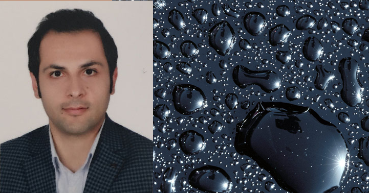 آسفالتهای مقاومتر با مدل پیش بینی ابداعی محقق ایرانی