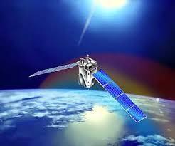 پرتاب یک ماهواره در سال جاری/کاهش حضور بخش خصوصی در عرصه فضایی کشور