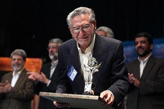 پیشگام دانش ژنتیک انسانی ایران درگذشت