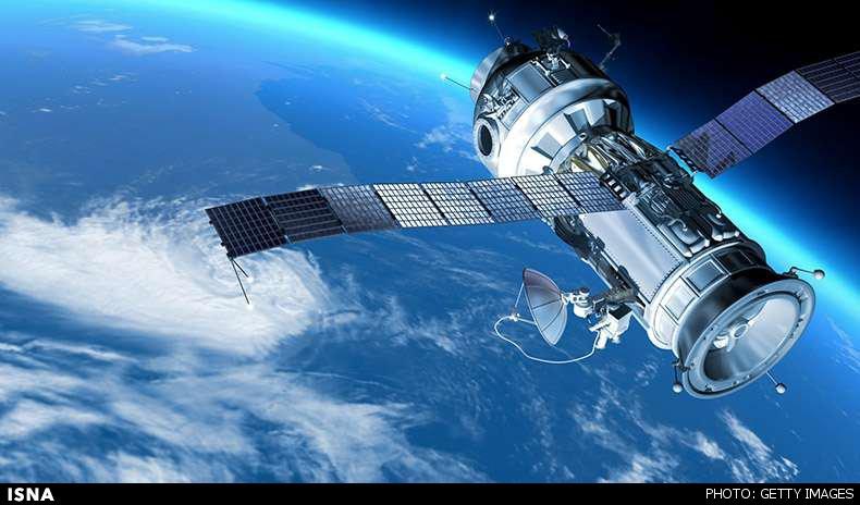 ماهواره موقعیتسنج چین در مدار زمین قرار گرفت