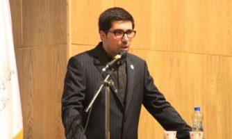 دانشجوی ایرانی نامزد جایزۀ «مادانجیت سینگ» ۲۰۱۶ یونسکو شد