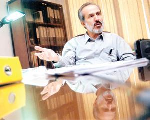 دکتر منصوری: سرانه بودجه تحقیقاتی در ایران کمتر از دو درصد کشورهای پیشرو است! جلب خوشایند مسوولان با آمار گزینشی، مشکلات بخش پژوهش را بیشتر می کند