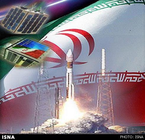 رقابت سه ماهواره ایرانی برای پرتاب/نصب تلسکوپ منطقهای اپسکو در ماهدشت