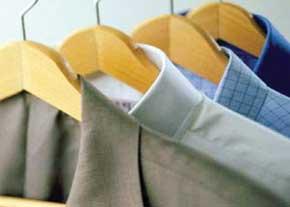 طراحی سامانه اندازهبندی پوشاک مردان ایرانی در دانشگاه امیرکبیر