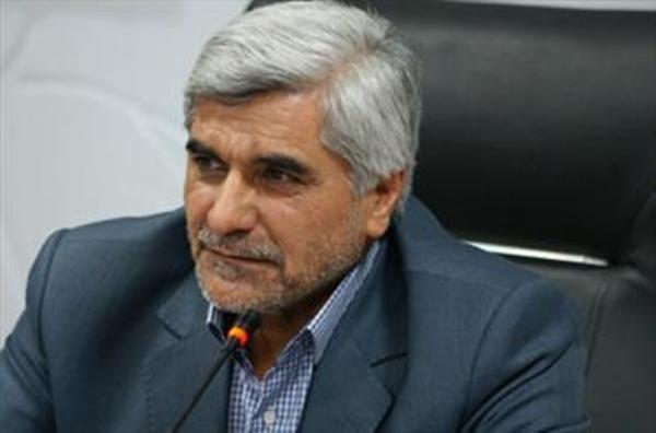 وزیر علوم تاکید کرد: لزوم اعتماد دانشگاهها به انجمنهای علمی