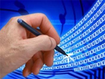 بانک اطلاعات محصولات دانشبنیان به ۴ زبان زنده دنیا راهاندازی میشود