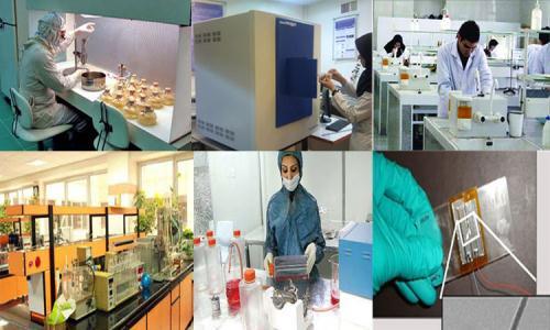 آغاز صدور مجوز تأسیس واحدهای صنایع دانشبنیان در محدوده اراضی شهرک علمی تحقیقاتی اصفهان