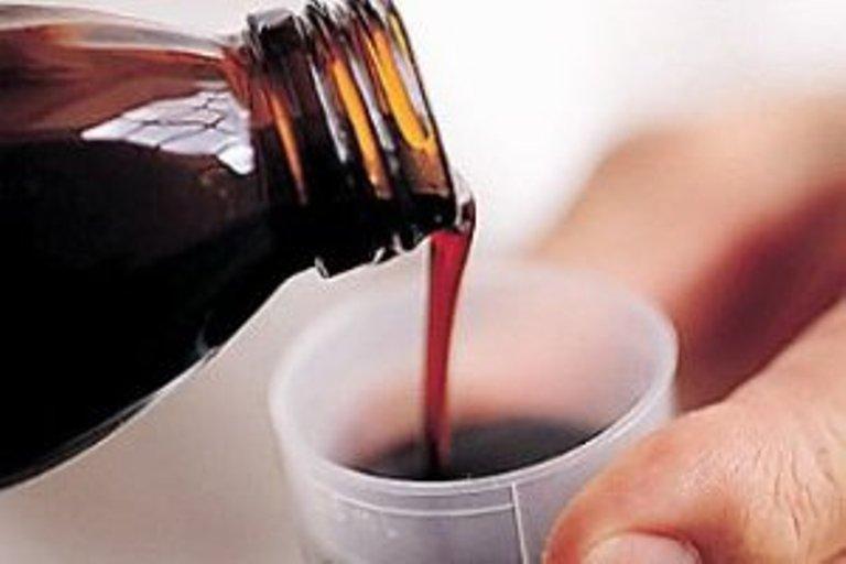 تسریع فرایند تولید در صنایع دارویی با کاتالیست ساخته شده از پوسته تخممرغ