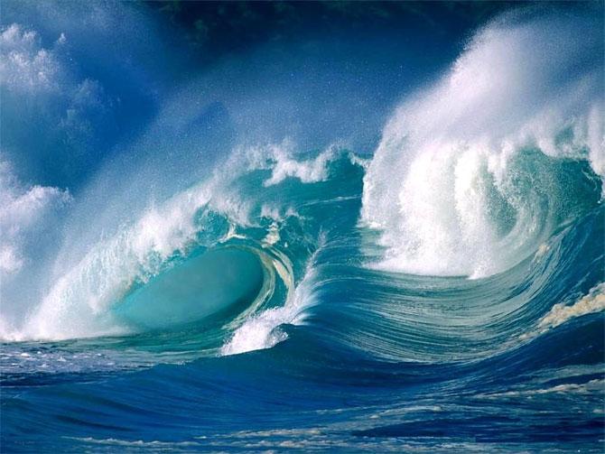 پنجمین مرکز اقیانوسشناسی کشور ایجاد میشود