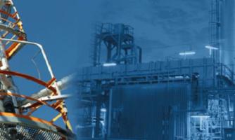 فعال سازی پتانسیلهای محلی و ملی برای بهینه سازی انرژی
