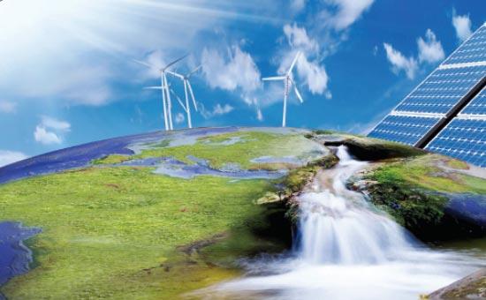 ایجاد مرکز پژوهشی انرژیهای تجدیدپذیر در دانشگاه نوشیروانی بابل