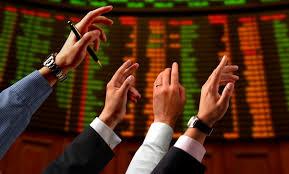 «صندوقهای سرمایهگذاری جسورانه» شرکتهای دانشبنیان رونمایی میشوند