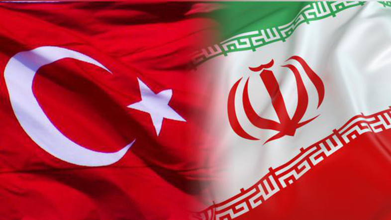 پیشتازی ایران نسبت به ترکیه در تولید علم صنعتی