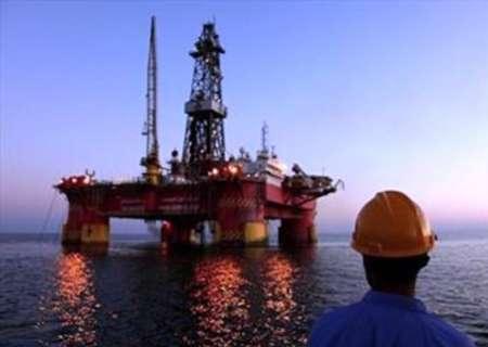 فناوری توسعه مخزن نفتی «کوپال» به ایران منتقل میشود