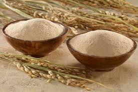 دستاورد محققان کشور برای بهبود خواص سرامیکها در صنایع هوافضا با سبوس برنج