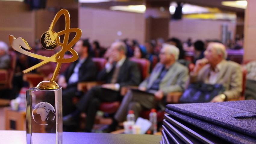 برنده هفدهمین دوره جایزه ترویج علم ایران کیست؟
