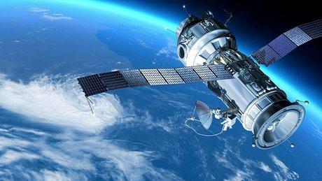 پرتاب ماهواره «دوستی» تا پایان سال/طلسم پرتاب «تدبیر» و «مصباح» امسال هم شکسته نمیشود؟