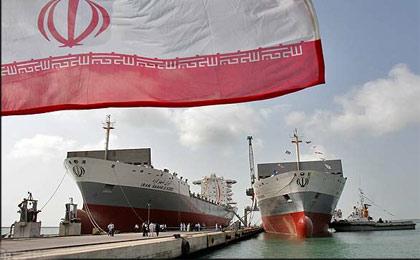 مراکز تحقیقات دریایی در کشور توسعه مییابند