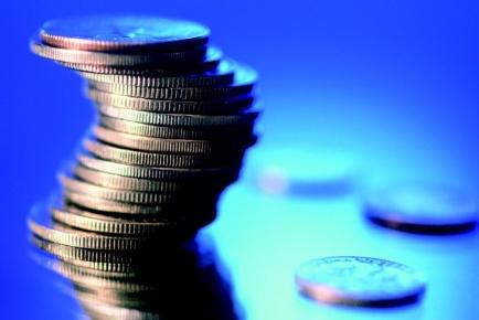 نرخ سود تسهیلات صندوق نوآوری و شکوفایی به ۱۱ درصد کاهش یافت