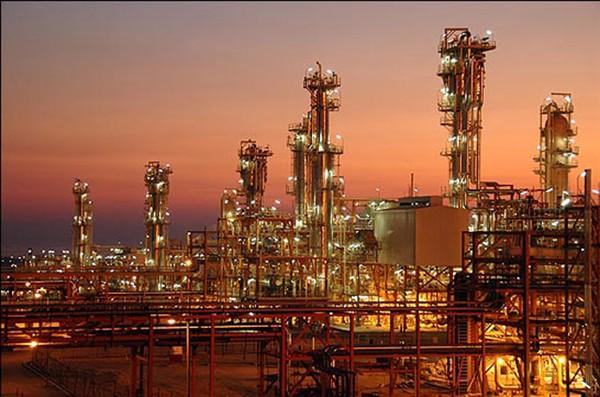 واگذاری تحقیقات ۲۰ میدان نفتی به ۹ دانشگاه کشور