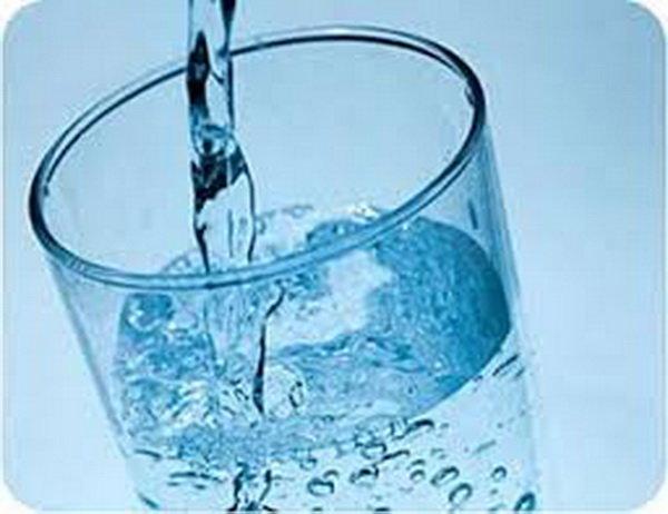 کاغذ شناساگری برای تشخیص آرسنیک در آب
