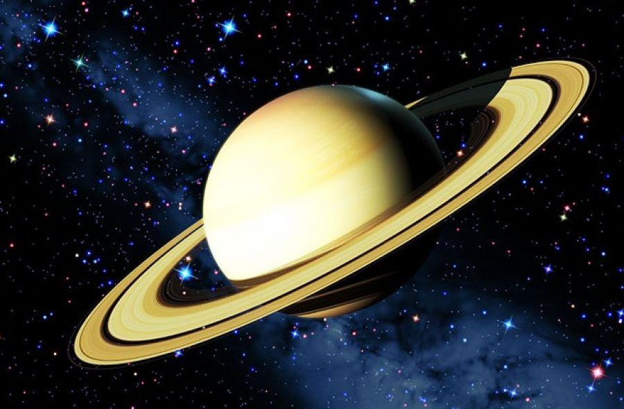 حیات در «تیتان» زحل، فراتر از احتمالات موجود