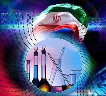 روسیه «رتبه اول رشد تولید علم جهان» را از ایران ربود