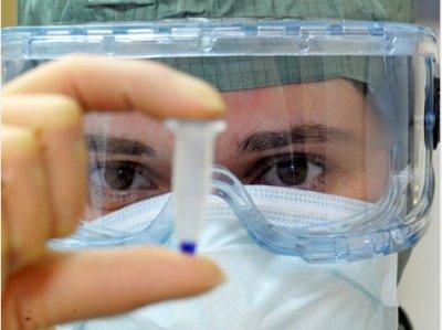فهرست ۳۶ دانشمند ایرانی حاضر در جمع پراستنادهای پزشکی جهان