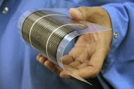 تولید سلولهای خورشیدی کمهزینه توسط محققان دانشگاهی