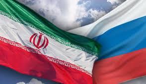 همکاریهای علمی ایران و روسیه در صنعت کامپوزیت