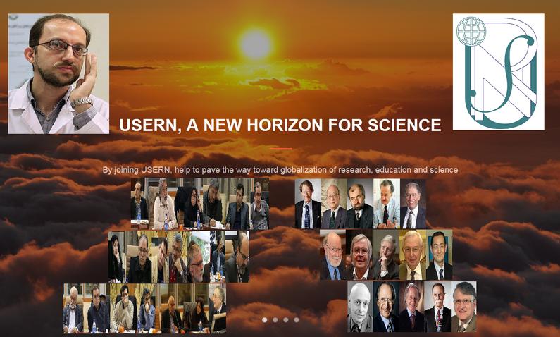 ایران امسال میزبان بزرگترین گردهمایی دانشمندان یک درصد برتر جهان است