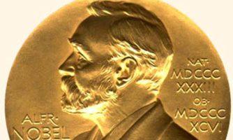 جایزه نوبل فیزیک به سه اخترفیزیکدان رسید