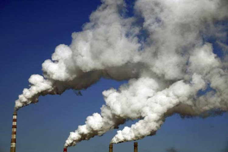 تکمیل پازل تبدیل دیاکسید کربن به سوخت