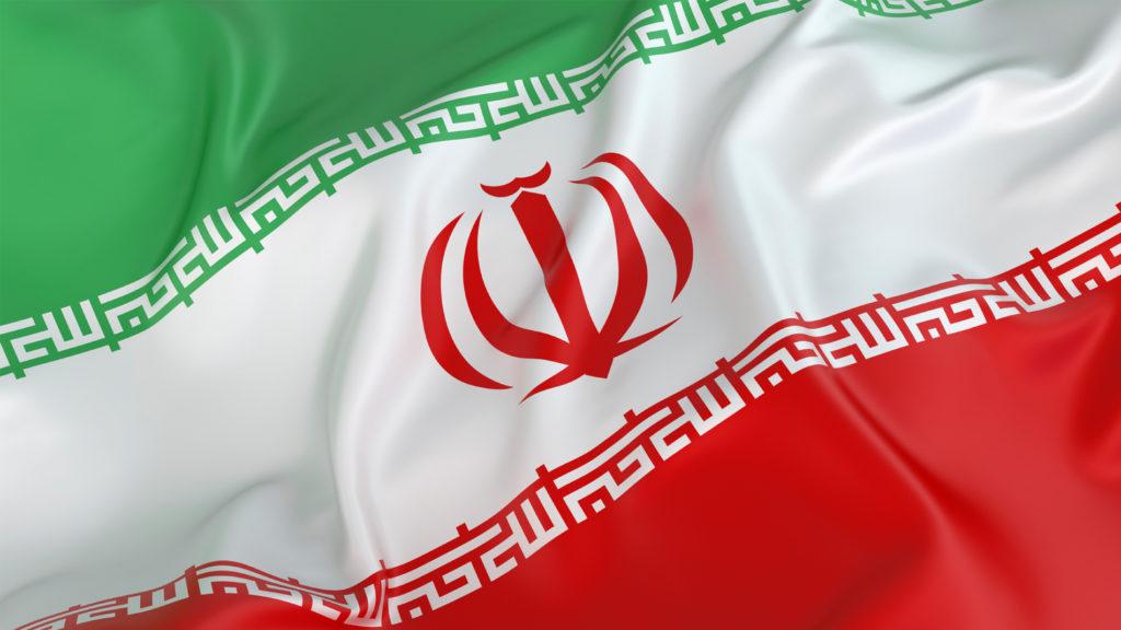 صعود ۲۸ پلهای ایران در رتبهبندی «نوآوری» جهان