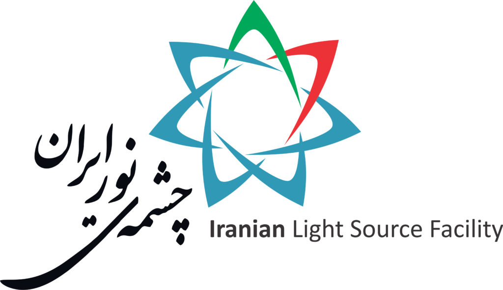 اعطای بورس دکتری در اسپانیا از سوی طرح شتابگر ملی ایران