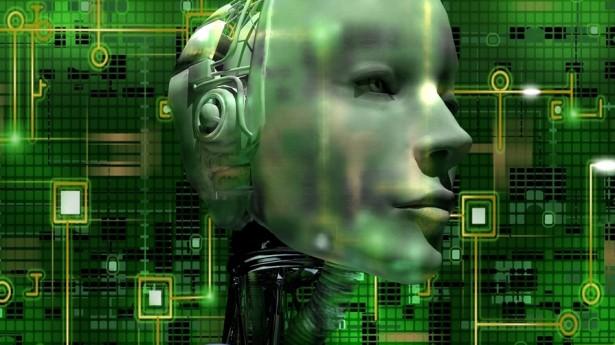 ششمین مسابقات بینالمللی رباتیک و هوش مصنوعی برگزار میشود