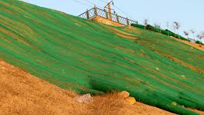 ساخت دستگاه اندازهگیری حساسیت خاک به فرسایش بادی توسط محقق جوان کشور