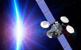 ماهواره «دوستی» امسال پرتاب میشود/پرتاب «طلوع» و «آتست» در سال آینده