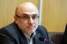 رییس دانشگاه شیراز: تب فناوری گرفتهایم/مسببان توسعه بیرویه دانشگاهها امروز پاسخگو باشند