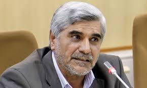 وزیر علوم خبرداد: راهاندازی ۱۲۰ آزمایشگاه مرکزی در دانشگاهها